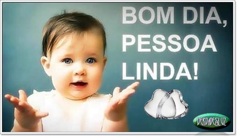 Bom Dia Luz Do Dia: Bem-Te-Vi Bom Dia.!
