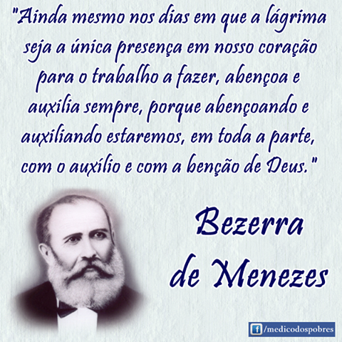 Well-known Oração da Água Energizada./Dr Bezerra de Menezes - Verdade Luz TC78