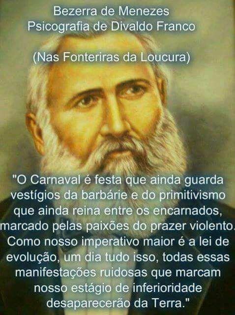 CARNAVAL FESTA BEZERRA