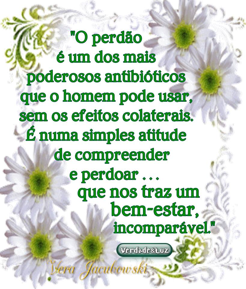 Outra amiga do facebook another friend facebook - 4 10