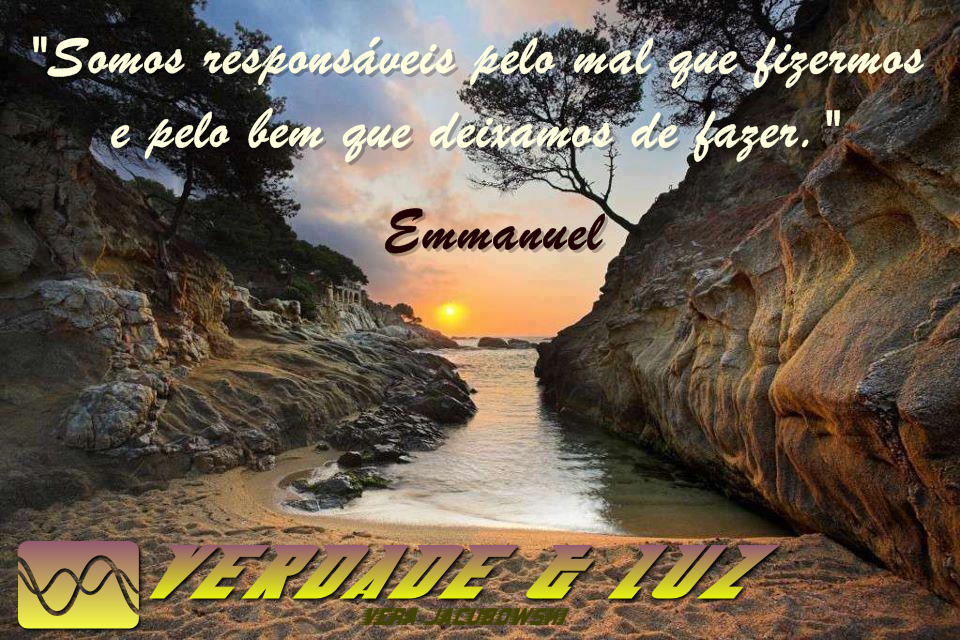 BEM E MAL EMMANUEL