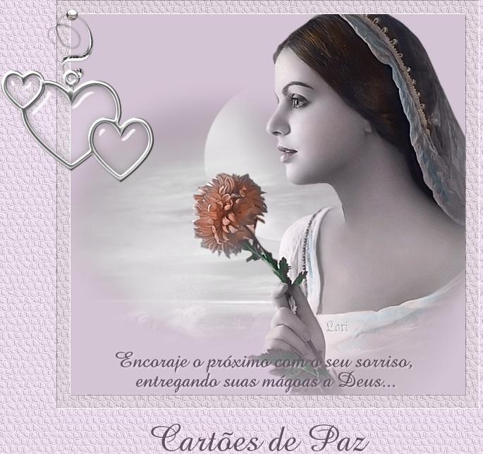 cartoesdepaz_imagem