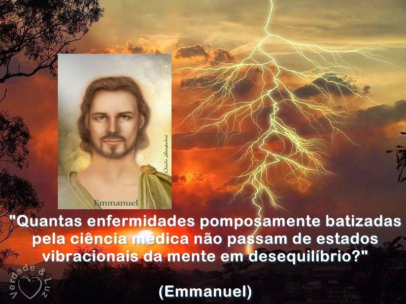 MENTE EQUILIBRADA EMMANUEL