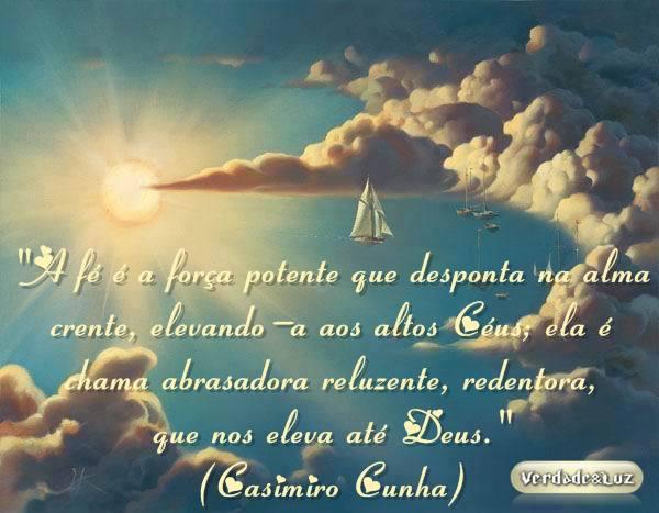 Deus Dotou Te De ForÇa De Vontade: Faça Da Sua Fé A Força/Boa Noite.!