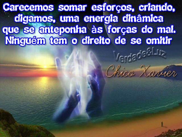 BOAS AÇÕES SÃO A MELHOR PRECE - Allan Kardec - Verdade Luz