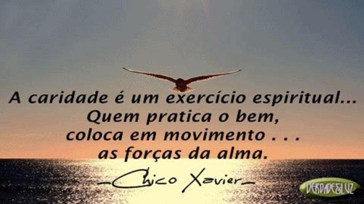 Frases Espíritas André Luiz Verdade Luz