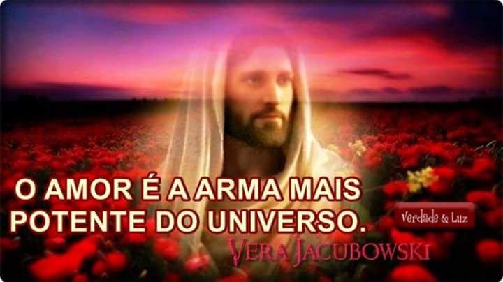 perdoai jesus