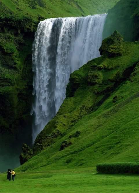 cachoeira-e-verdes