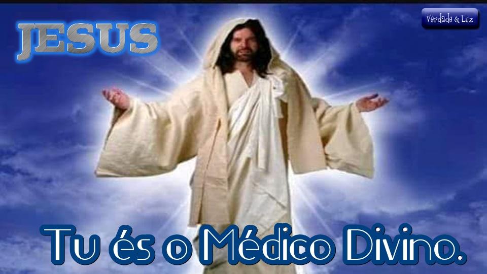 O atributo alt desta imagem está vazio. O nome do arquivo é jesus-médico-divino.jpg