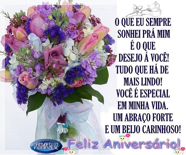 Parabéns E Feliz Aniversário Felicidades E Um Grande