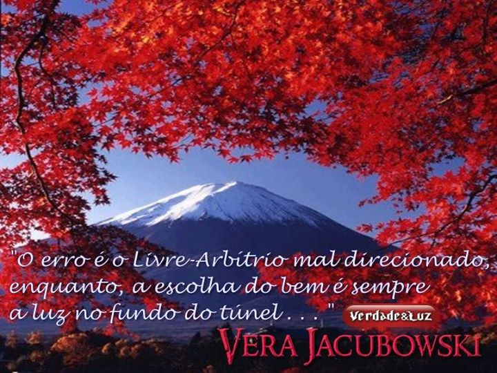 livre-arbítrio vera jacubowski 3