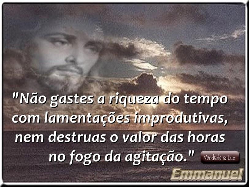 HORAS TEMPO