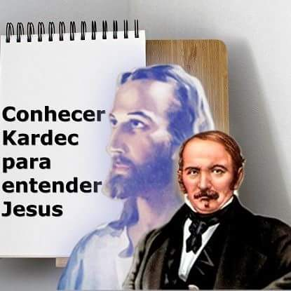 entender jesus