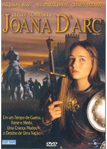 joannadarc