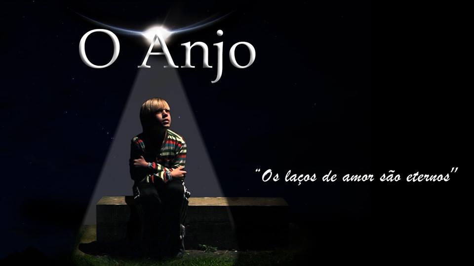 O Anjo Filme Completo Verdade Luz