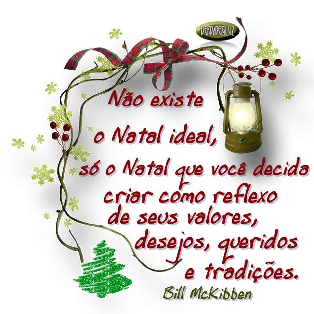 NATAL IDEAL