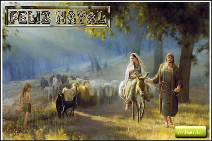 abrigar o memino jesus