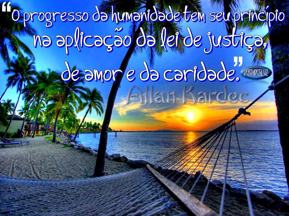 LEI DE JUSTIÇA