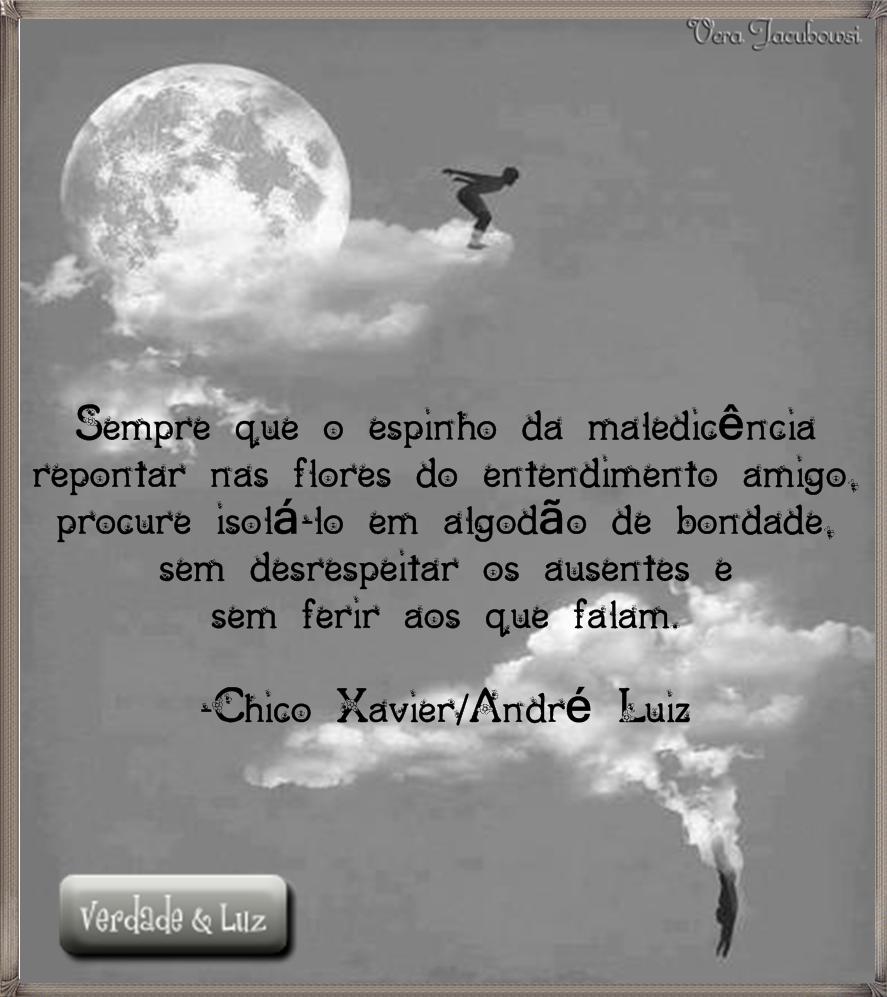 ALGODÃO DA BONDADE