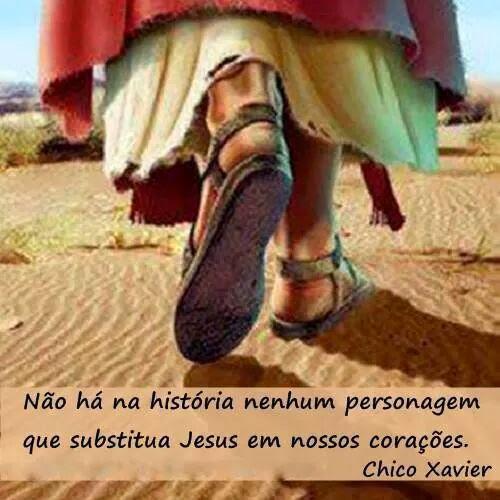 jesus corações