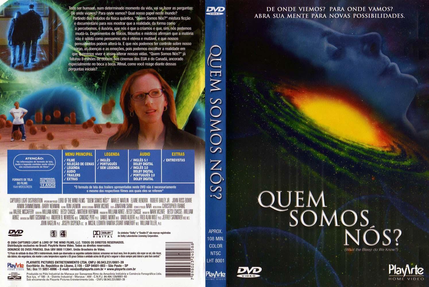 QUEM_SOMOS_NOS