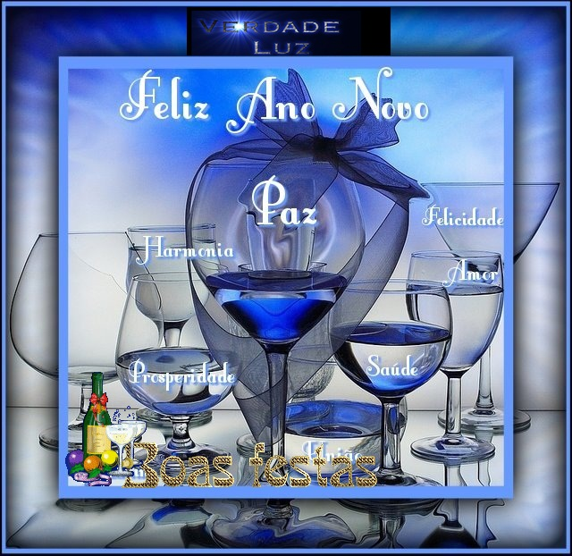 ano novo paz