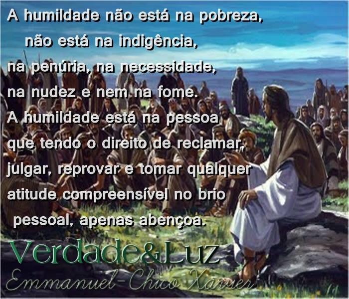 HUMILDADE EMMANUEL