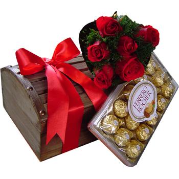 Bau-Buque-Rosas-FerreroRoche