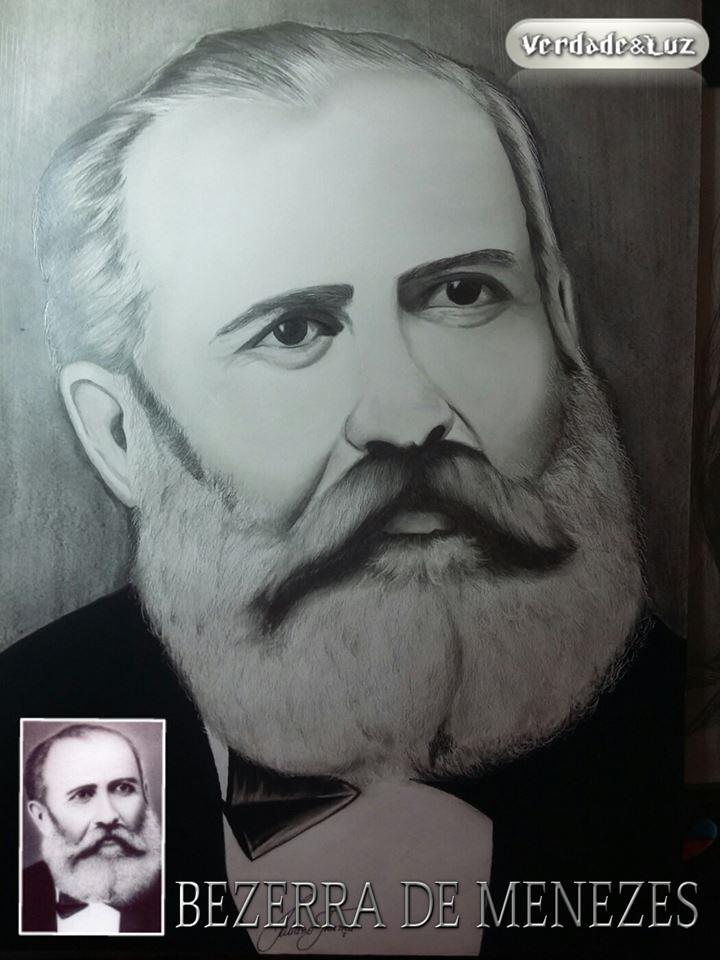 DR BEZERRA DE MENEZES 3