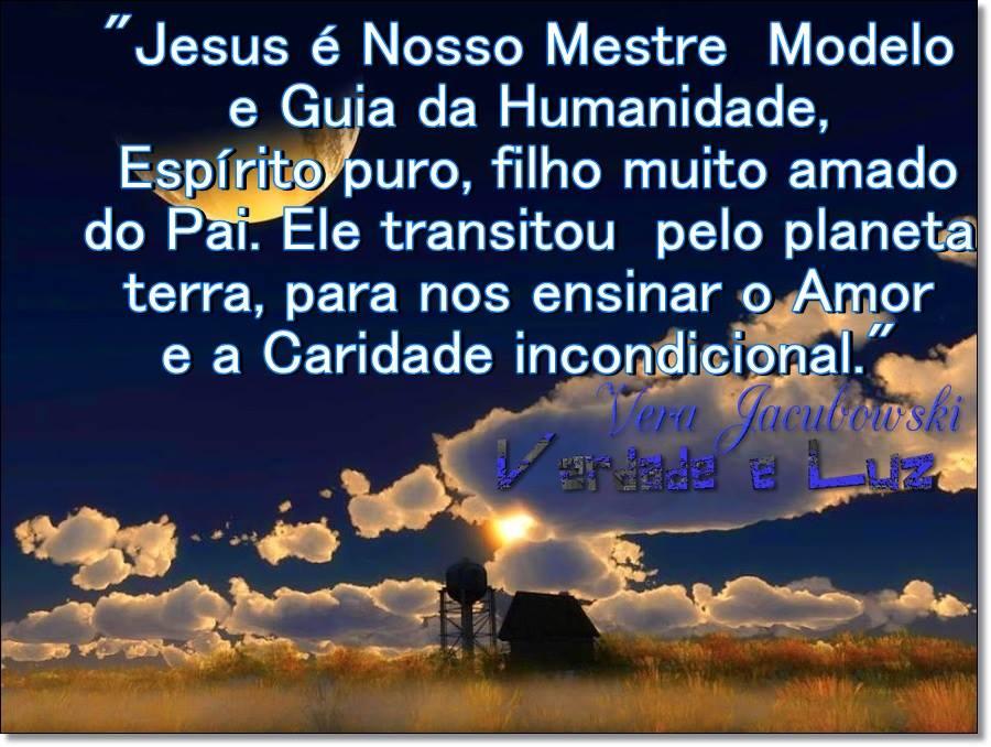 JESUS MESTRE VERA JACUBOWSKI