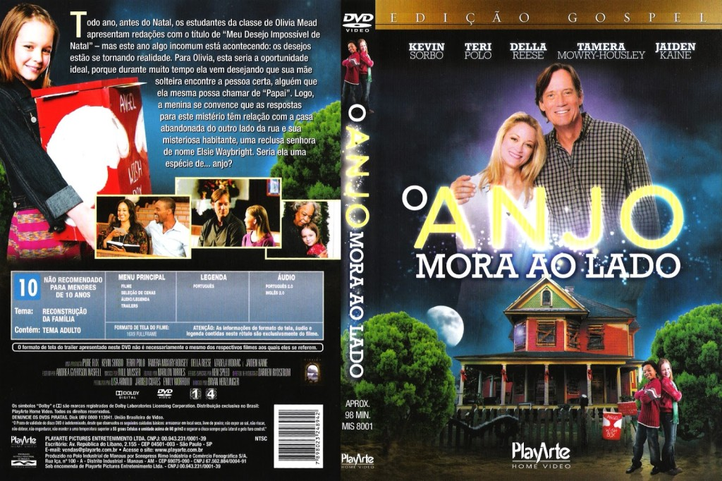 10 Filmes Educativos 8