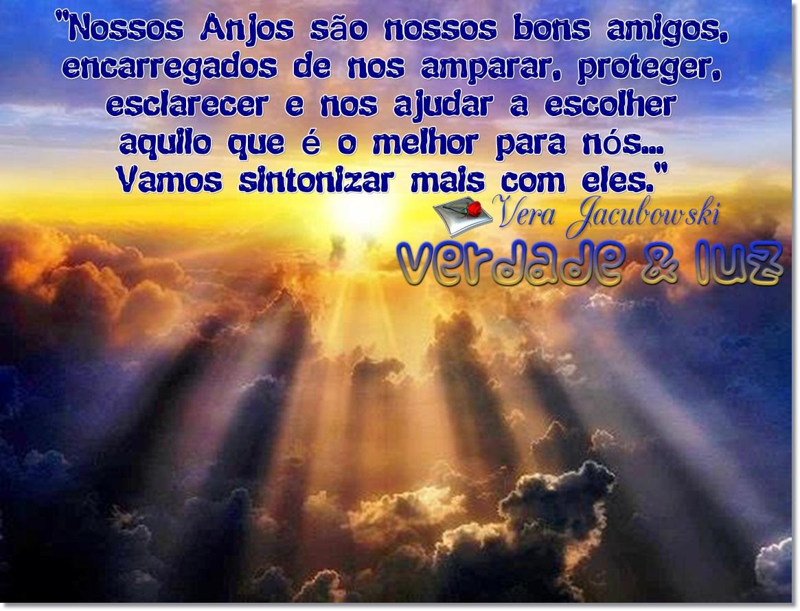 anjosguardiões