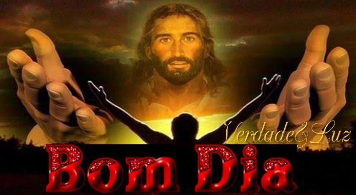 Bom Dia Sol: BOM DIA CHEIO DE PAZ