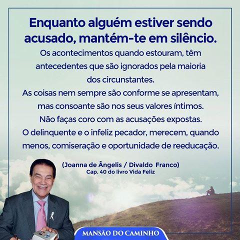 ACUSADO JOANNA DE ÂNGELIS