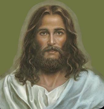 jesus-pintura-mediunica