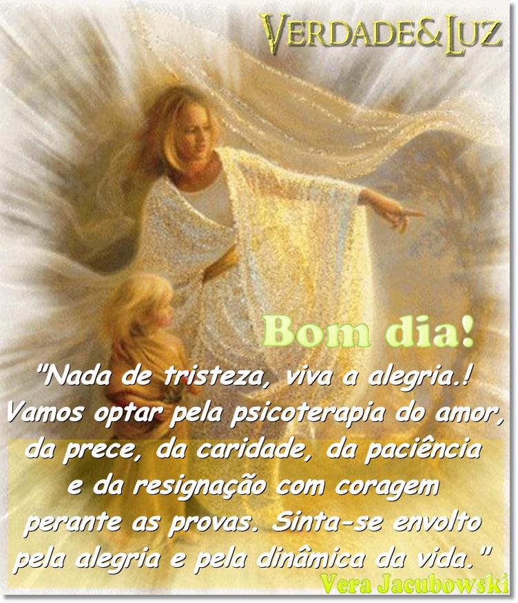 lindo11