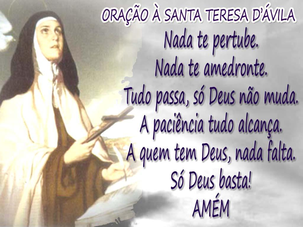Homenagem Ma Teresa Dávila Verdade Luz