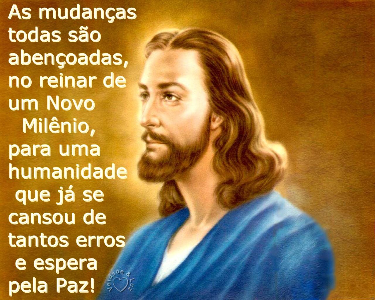 foto de jesus