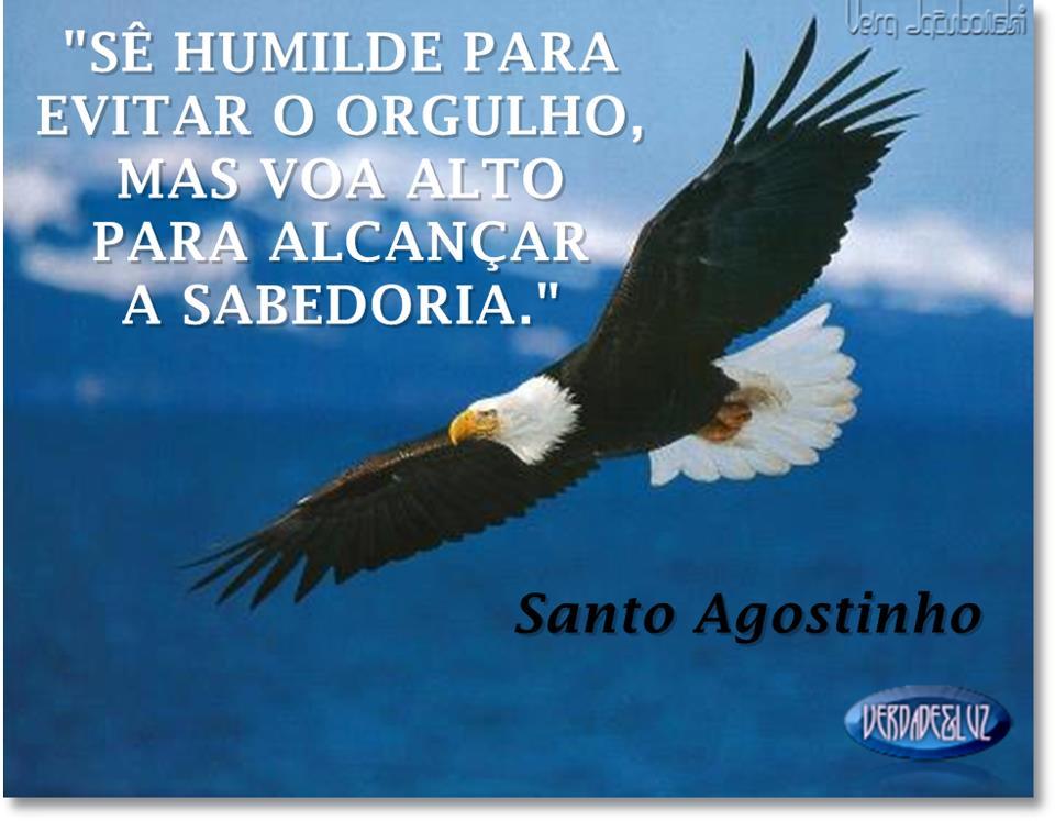 humildade1