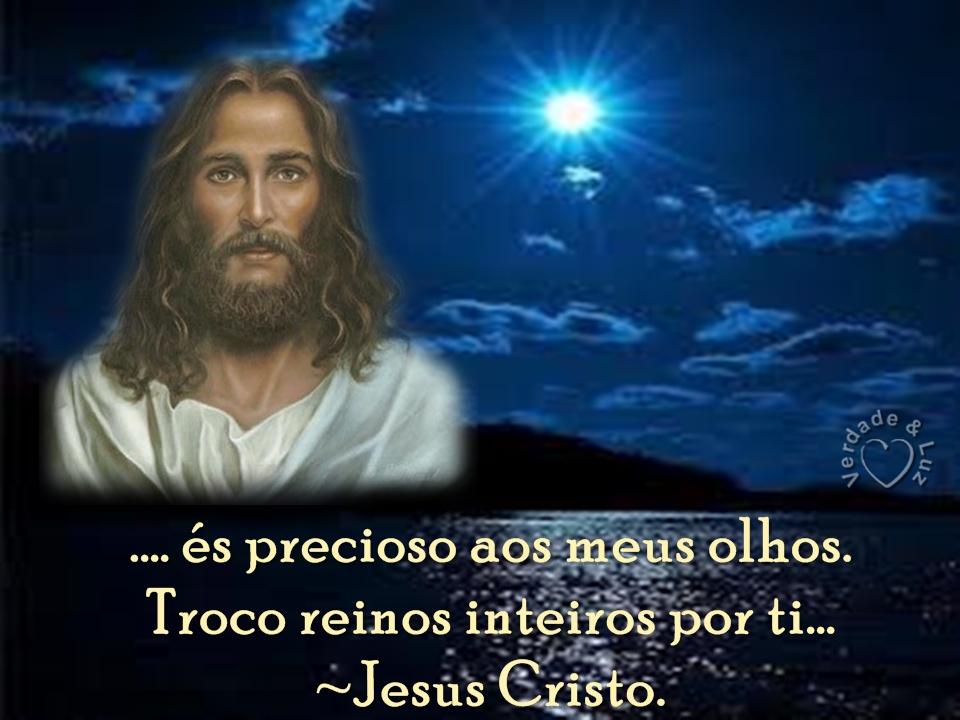 reinos jesus cristo
