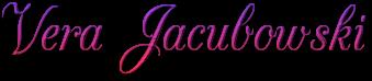 vera jacubowski 4