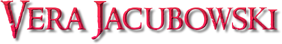 vera jacubowski