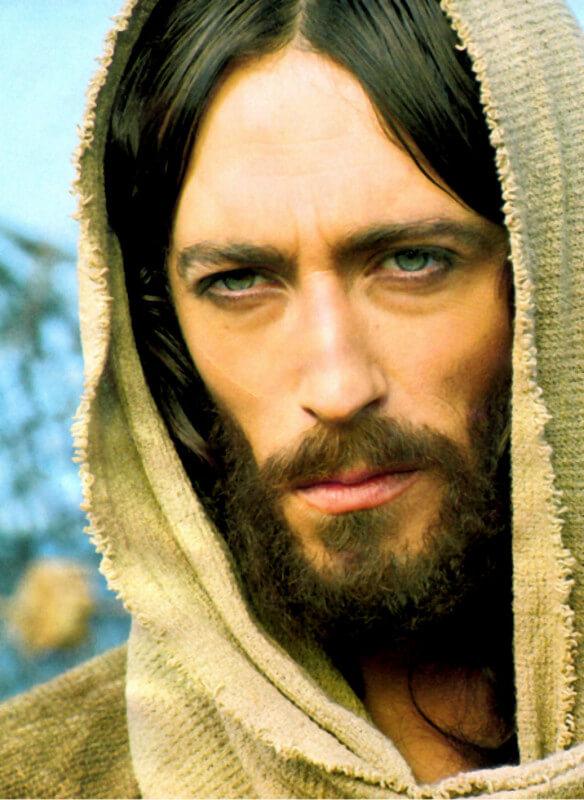 jesus cristo 5