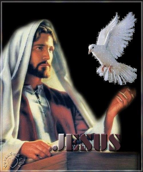 oração íntima