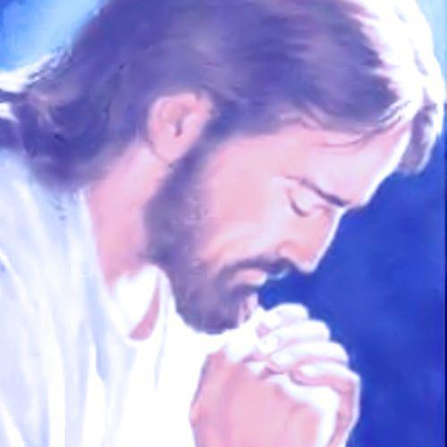 Jesus843
