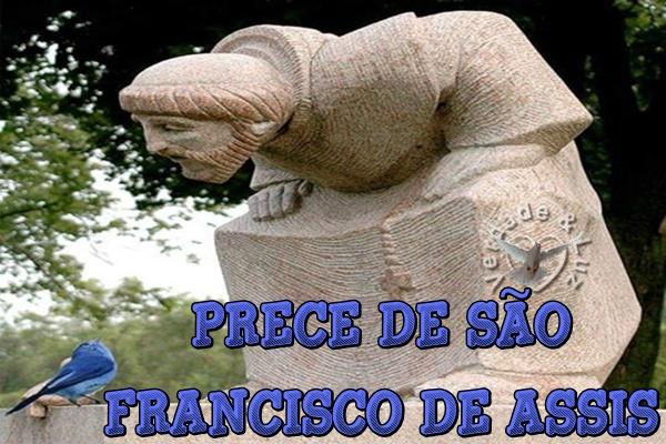 SÃO FRANCISCO DE ASSIS - Filme Completo
