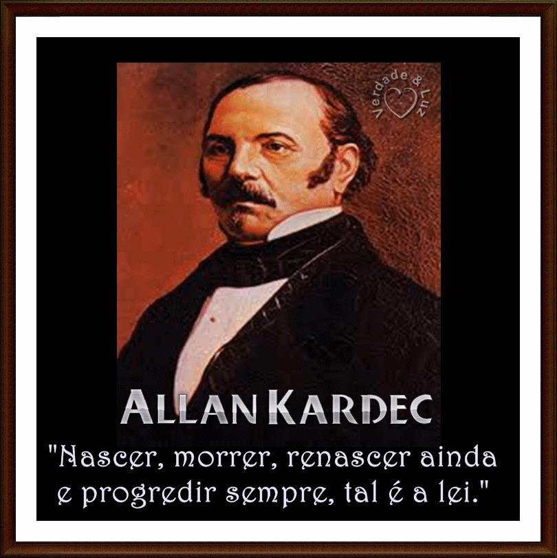 kardec111