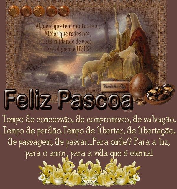 pascoa10