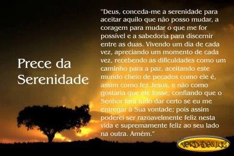 prece-da-serenidade1