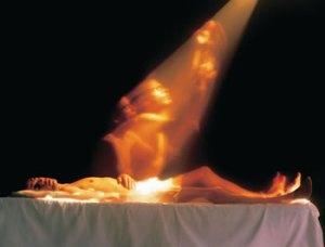 cremação1